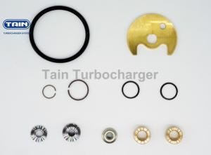 China Mitsubishi TD04 Turbocharger Repair Kit , 49177-06460 Car Turbocharger Kits on sale