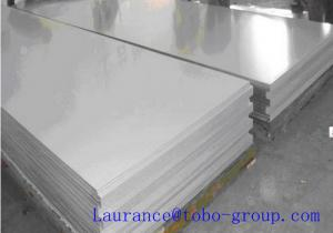 China 1100 Plain Anodized Polished Aluminum Sheet Plate H12 14 H16 H18 H22 H24 on sale
