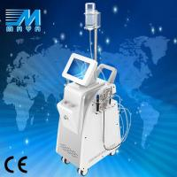 MY-H500 jet peeling hydra diamond dermabrasion machine/ facial oxgent jet peel beauty machine