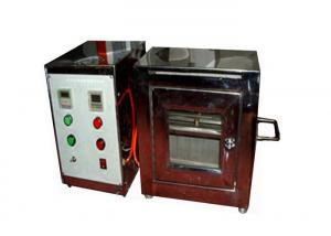 China Wire Bending Machine Precision 0.1mm Stainless Steel Box Car Interior Material on sale