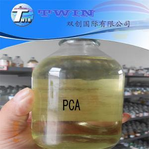Quality 50% Phosphino Carboxylic Acid Polymer(PCA) 30% for sale