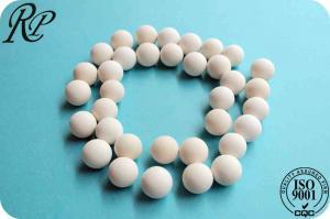 China inert ceramic ball on sale