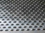 2019 High Quality And Low Price 304 Stainless Steel Checkered Plate From China Manufacture