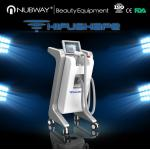 New design ultrasound hifu with good quality and reputation