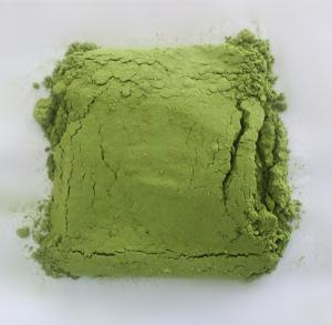 China Powdered Wheat Grass Drink ORGANIC 300Mesh Professional Manufacturer on sale