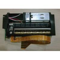 thermal printer core MTP201-24B-E Japan