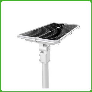 China 5w-60w led lights solar powered best prices of solar street lights on sale