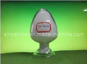China Zeolite 4a (41) on sale