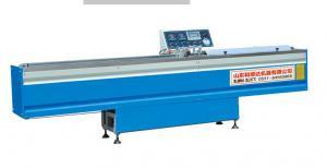 China insulating glass machine   butyl extruder machine on sale