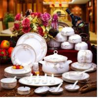 China Ceramic Printing Mesh- Ceramics Printing Mesh on sale
