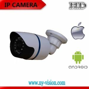 China Top SELL newest security system IP camera Surveillance network cameras IP66 Megapixel Waterproof IR IP Camera on sale
