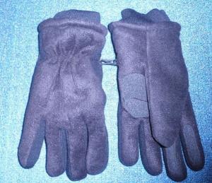 China Mens Ski Glove on sale