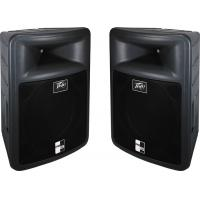 Dual Voice Coil Professional Stage Line Array Speaker System With 1.4