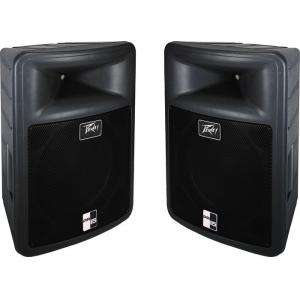 China Dual Voice Coil Professional Stage Line Array Speaker System With 1.4'' Compression Driver on sale
