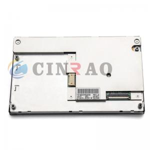 China Hitachi TFT Auto GPS LCD Display TX15D02VM0CAA ISO9001 Certificate on sale