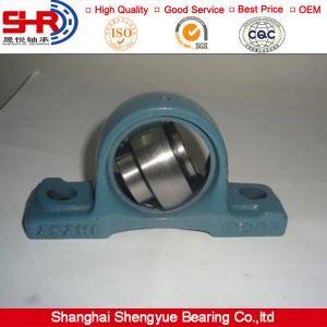 China NSK Original UCP306 pillow block bearing supplier on sale