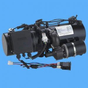 China Vehicle Fuel Heater/Liquid Heater/Water Heater Series for Car/Bus/Truck/Coach, Webasto Heater on sale