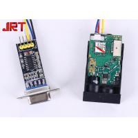 China JRT M88B 60m Short Distance Jual Laser Distance Transducer RS232 3.3v For UDOO on sale