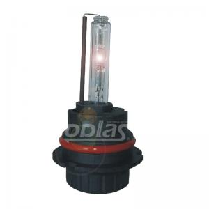 China Bi-xenon HID Bulbs, 9007-Hi/Lo 6000K 35W High intensity Discharge Xenon bulb on sale