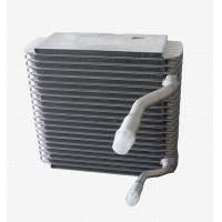 Aluminum Tube Heat Exchanger For Cooling System, Air Cooled Heat Exchanger