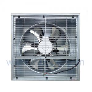 China SHF472C-Axial Flow Fan/axial flow blower fan/ventilating fan/industrial fan BLOWER on sale