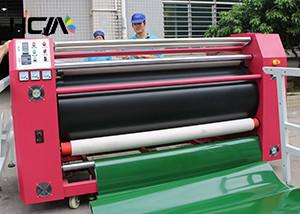 China Digital Sublimation Printing Machine on sale