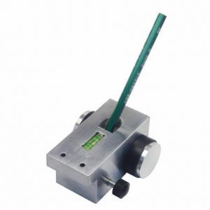China Pencil Hardness Tester, Portable Hardness Tester, Coating Film Hardness Meter RH-120P on sale
