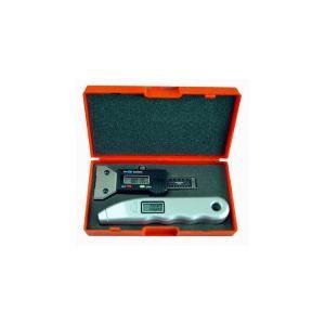 China Portable Metal Detector on sale