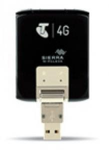 China 21Mbps Huawei E353 Dongle 4g usb modem Support Windows 2000 on sale