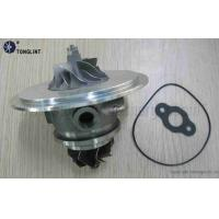 China Diesel Turbocharger CHRA Cartridge GT22 736210-0009 ISUZU Jiangling JX493 / 4JB1 Engine on sale