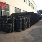 PE PPR Mining Pipe Various Dimensions For Food And Chemical Industry