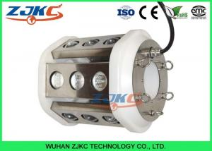 China Waterproof LED Fishing Night Light 800W Fishing Tank Lamp For Boat Lighting on sale