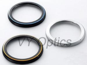 China 37mm kinds of China professional adapter ring for camera lens on sale