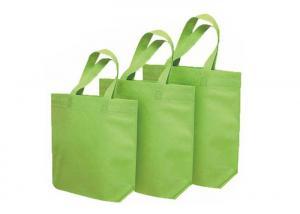 rpet shopping bags,rpet shopping bag,rpet material bags