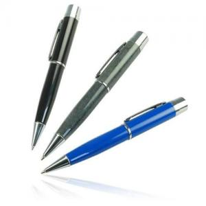 China Pen USB Flash Drive, Pen USB Disk on sale