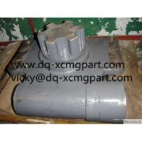 XCMG spare parts Grader parts GR100, GR135, GR165,GR180, GR200, GR215,GR215A worm-gear-box-