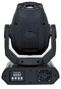 China 100W led moving Head Light/ lower price high quality DMX led moving lights/ stage effect on sale