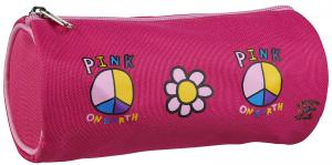 China pencil box for kids on sale