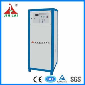 China Medium Frequency Popular Induction Heating Machine  (JLZ-110KW) on sale