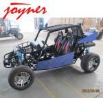 27×8-14 Front Tire, 27×11-14 Rear Tire, Chery SQR372 Engine Off Road Dune Buggy PYT800-USA