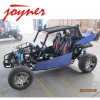 China Movimentação traseira de 2 rodas, 4-Speed-Hydraulic transmissão ATV todo o veículo PYT800-USA do terreno on sale