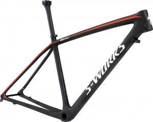specialized t800 carbon mtb frameset 29er carbon mountain bike frame 15 17 19 carbon bicycle frame mtb 275er frame - Mountain Bike Frames For Sale