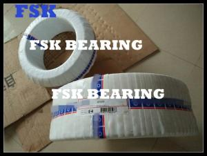 Quality Large Size 353106 C 353106 D Thrust Tapered Roller Bearing Double Direction for sale