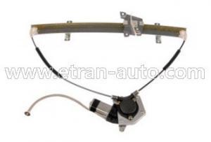 China window regulator/lifter 30021420,83402-65D10,Front Left ,GM on sale