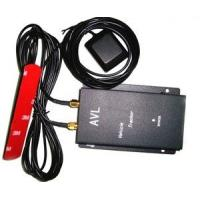 GPS Auto Tracker Personal GPS GSM Trackers For Vehicles VT300