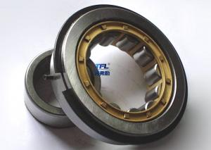 China China supply cheap price  auto cylindrical roller bearing NF204 NF204 EM on sale