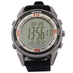 China Climber Multi Function Digital Sport Watch wholesale
