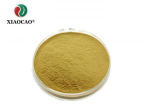 China Fine Organic Maca Powder Enhances Energy Balances Estrogen Levels Boosts Male Fertility on sale