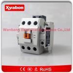 CONTACTOR 240V 32A 7.5KW GMC (D) - 32 de MEC GMC-32