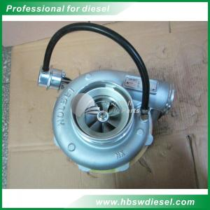 Holset Turbocharger HX55W 4051391 VG1560118229 for WD615 engine for